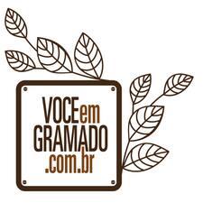 Nutzerprofil von Voceemgramado