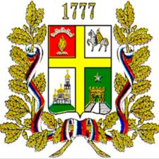 Profil korisnika Роман Борисович