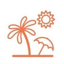 Reserve The Sun User Profile