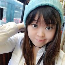 Profil korisnika Raey