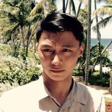 Profil korisnika Xiaohan