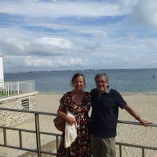 Laurent Et Chantal