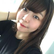Profil utilisateur de 一丁