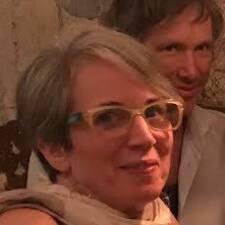 Margot Brugerprofil