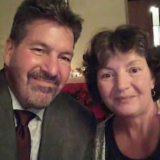 Barb And Randy User Profile