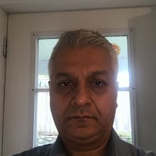 Seyedmohammad User Profile