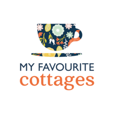 Perfil do utilizador de My Favourite Cottages