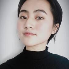 Profil korisnika 徐