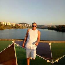 Profil korisnika Malko