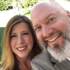 Mike & Danielle - Profil Użytkownika