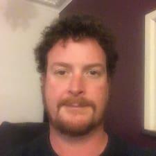 Eamon - Profil Użytkownika