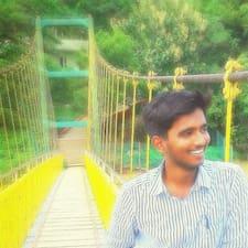 Advaith - Profil Użytkownika