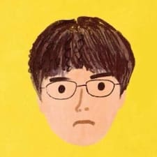 Wei Cheng User Profile