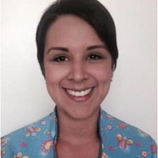 Lucia User Profile