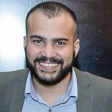 Álvaro Brugerprofil