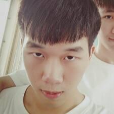 黄振浩 - Profil Użytkownika