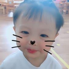 Rain님의 사용자 프로필
