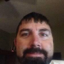 Profil Pengguna Justin