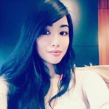 Profil utilisateur de Tanoa