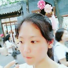 叶浛 - Profil Użytkownika
