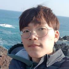 형준님의 사용자 프로필