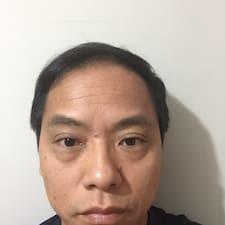 Profilo utente di 启