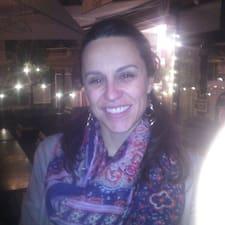 Marlene Brugerprofil