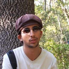 Fouad - Profil Użytkownika