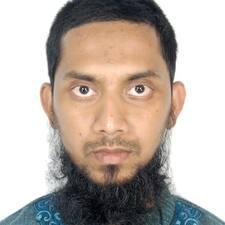 Profil utilisateur de Abu Bakar
