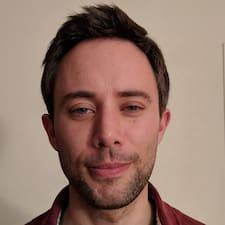 Cyril Kullanıcı Profili