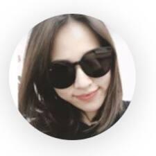 Profil korisnika 兴梅