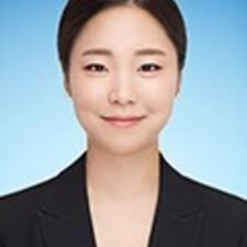 Jinjuさんのプロフィール