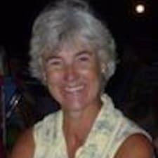Profilo utente di Kathie
