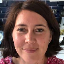 Amy Brukerprofil
