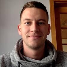Josiah - Profil Użytkownika