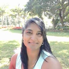 Profil korisnika Sharinha