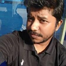 Jasimさんのプロフィール