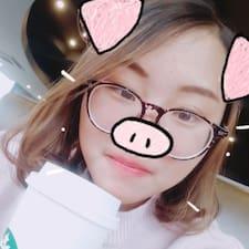 Nutzerprofil von 章薇