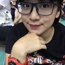 丽坤 Kullanıcı Profili