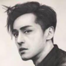 Profilo utente di 嘉伟