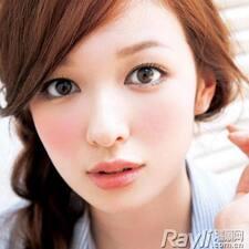 璟 - Uživatelský profil