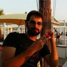 Gaetano님의 사용자 프로필