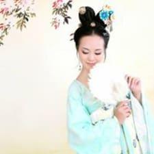 Profil korisnika Chuyun