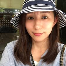 Profil utilisateur de Qiu'Ming