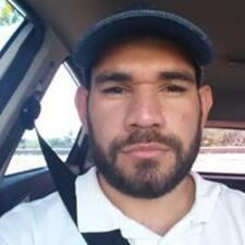 Profil utilisateur de Alexandre Lobo