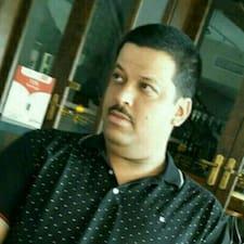 Khaledさんのプロフィール