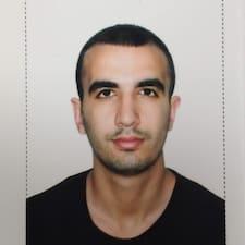 Jabrayil User Profile