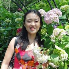 Eunju User Profile