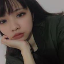 Amber님의 사용자 프로필