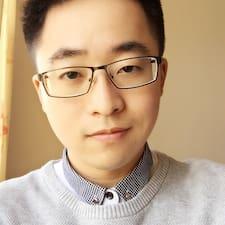 宇栋 - Profil Użytkownika